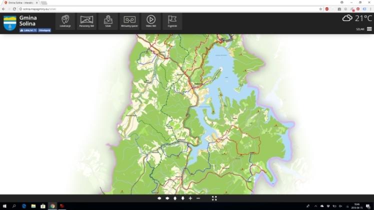 gminasolina_interaktywna_mapa