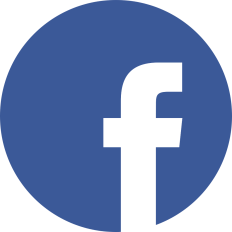 Facebook_Home_logo_old.svg