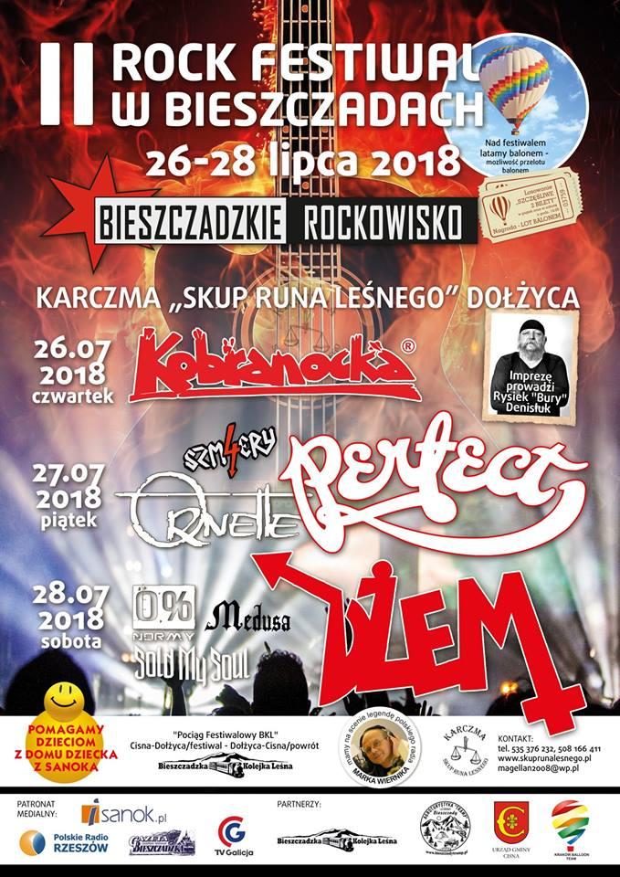 rock_festiwal_bieszczady